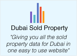 Link to Dubai Sold Property