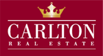 Carlton Real Estate Llc advertise their properties on www.sandcastles.ae