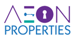 Aeon Properties advertise their properties on www.sandcastles.ae