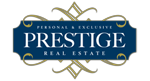 Prestige Real Estate Dubai advertise their properties on Sandcastles.ae