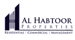 Al Habtoor Properties advertise their properties on www.sandcastles.ae