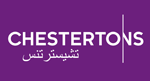 Chesterton International LLC advertise their properties on www.sandcastles.ae