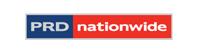 Prd Nationwide Middle East Real Estate Llc