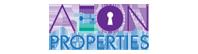 Aeon Properties