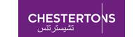 Chesterton International LLC