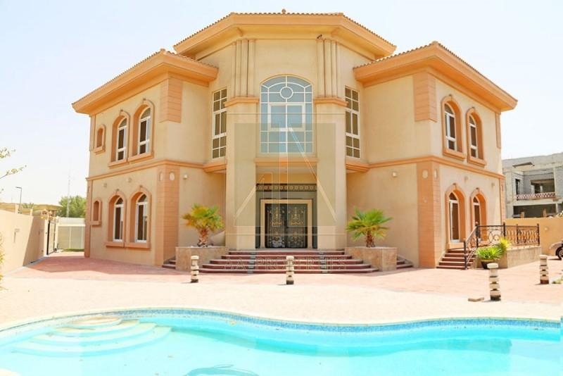 Al Barsha 1 | Al Barsha | PICTURE1