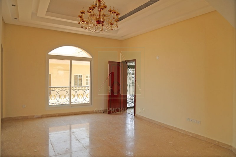Al Barsha 1 | Al Barsha | PICTURE13
