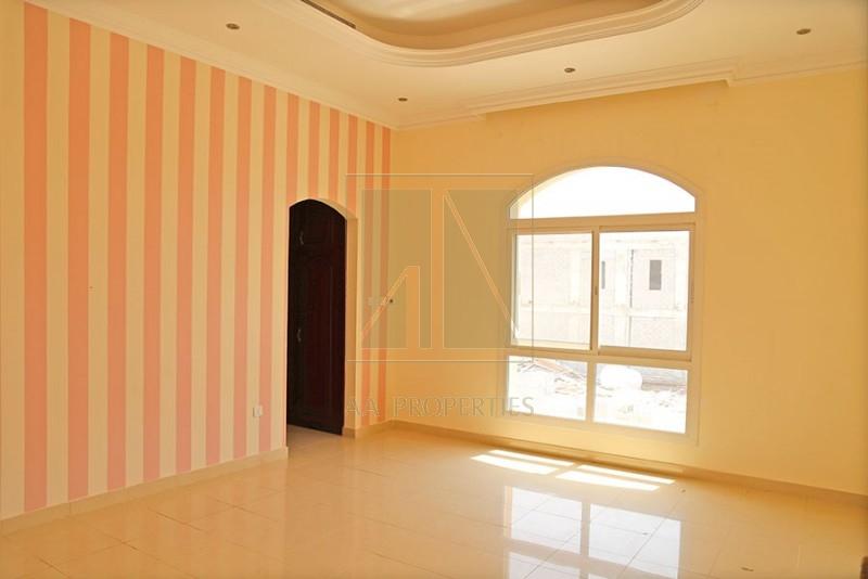 Al Barsha 1 | Al Barsha | PICTURE15