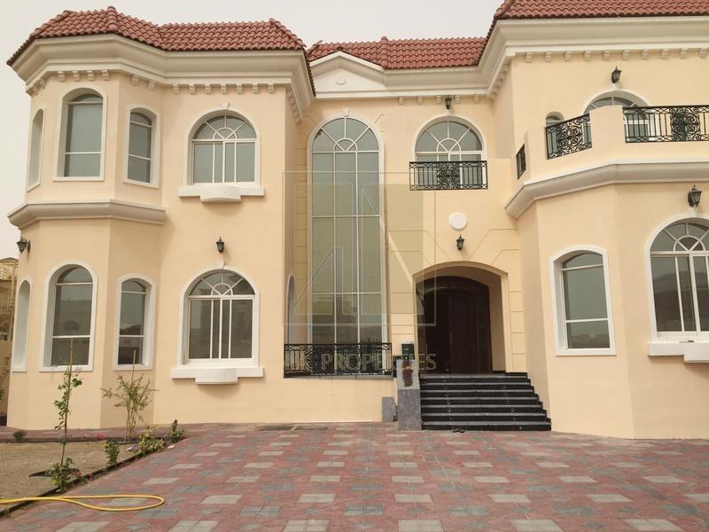 Al Barsha   Al Barsha   PICTURE10