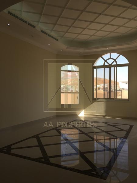 Al Barsha   Al Barsha   PICTURE3