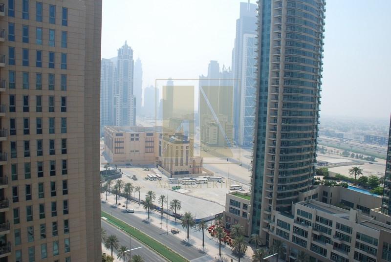 Standpoint Tower B | Downtown Burj Dubai | PICTURE4