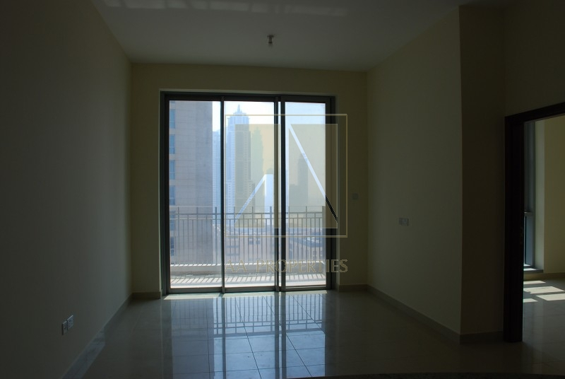 Standpoint Tower B | Downtown Burj Dubai | PICTURE5