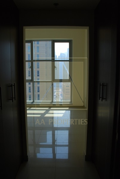Standpoint Tower B | Downtown Burj Dubai | PICTURE8
