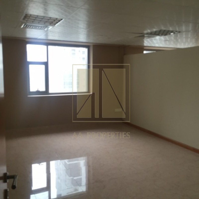 Aspect Tower | Business Bay | PICTURE5