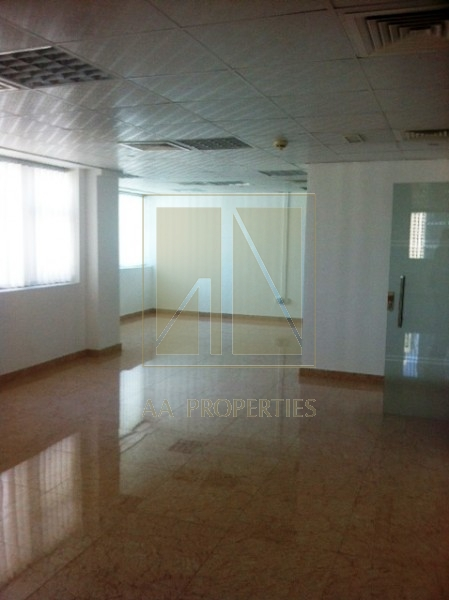 Aspect Tower | Business Bay | PICTURE7