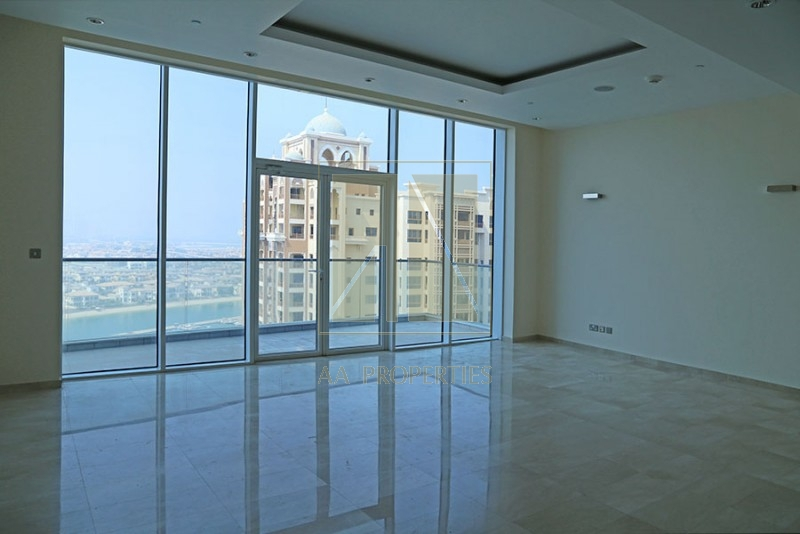 Oceana | Palm Jumeirah | PICTURE15