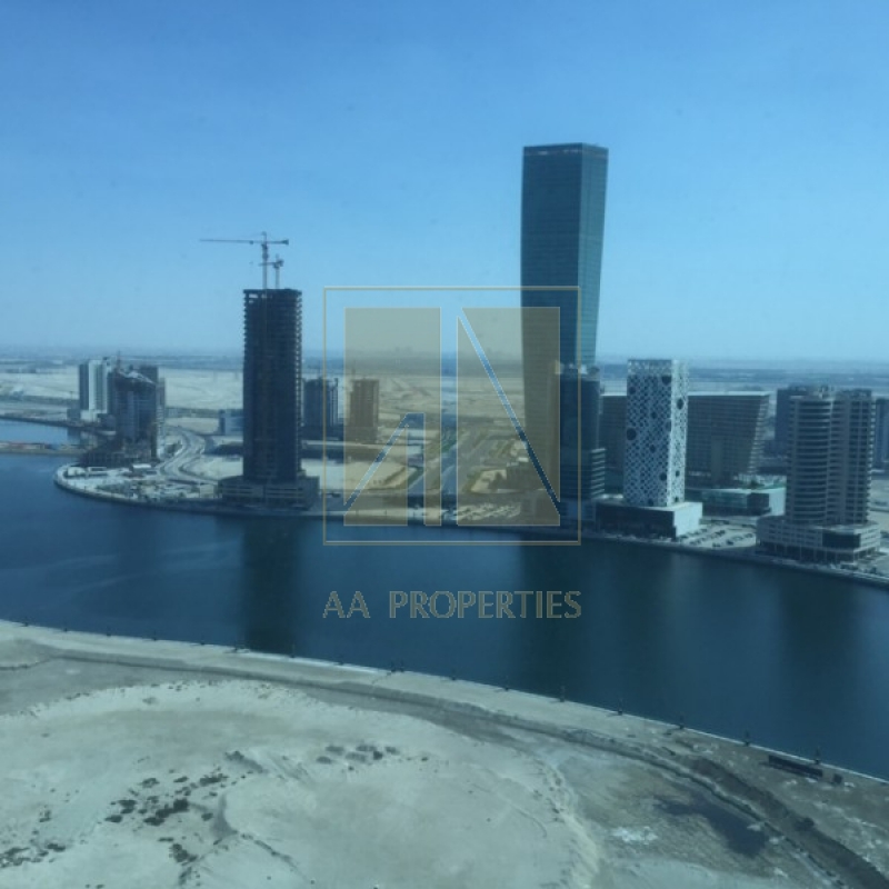 The Burlington Tower   Business Bay   PICTURE10