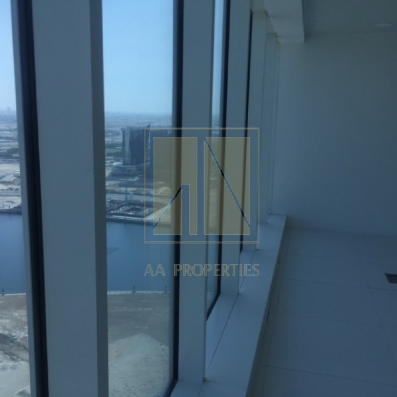 The Burlington Tower | Business Bay | PICTURE11