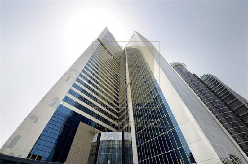 The Burlington Tower | Business Bay | PICTURE9
