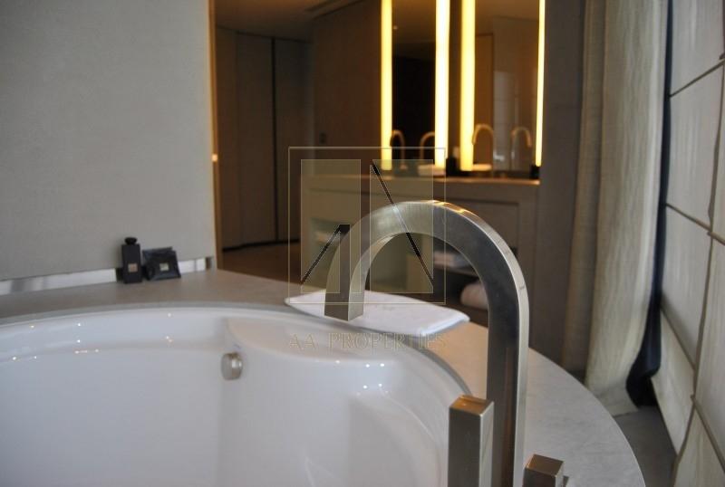 Armani Residence | Downtown Burj Dubai | PICTURE12