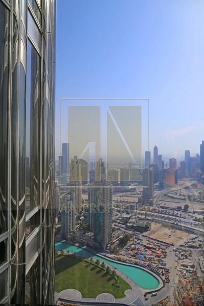 Burj Khalifa | Downtown Burj Dubai | PICTURE9