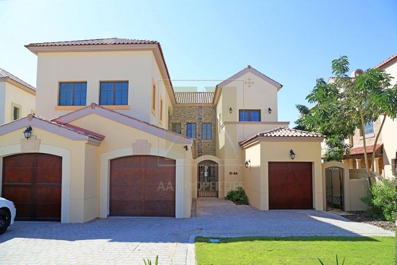 Flame Tree Ridge   Jumeirah Golf Estates   PICTURE7
