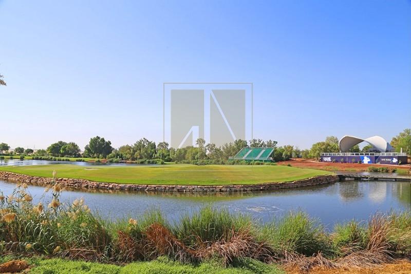 Flame Tree Ridge   Jumeirah Golf Estates   PICTURE8
