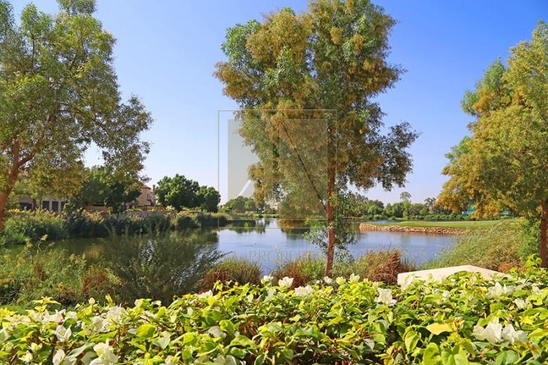 Flame Tree Ridge   Jumeirah Golf Estates   PICTURE9