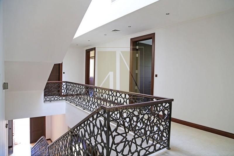 Al Barari Villas | Al Barari | PICTURE7