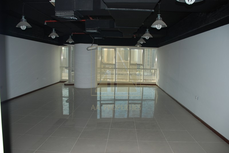 Goldcrest Executive | JLT - Jumeirah Lake Towers | PICTURE2