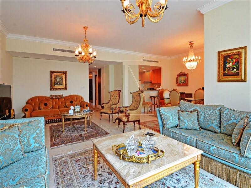 Al Yass Villas | Dubai Marina | PICTURE2