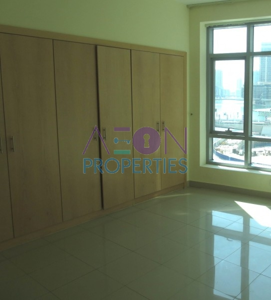 2 Bedroom Apartment For Rent In Dubai Marina Fairfield Tower Ref No Ao R 1699