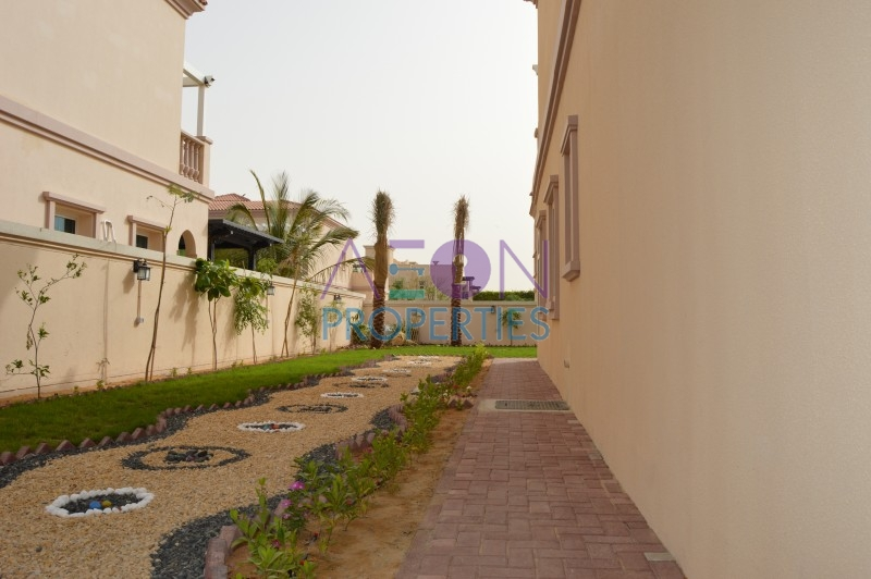 Jumeirah Village Triangle | JVT - Jumeirah Village Triangle | PICTURE19