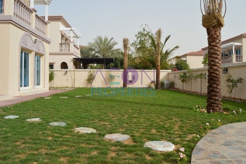 Jumeirah Village Triangle | JVT - Jumeirah Village Triangle | PICTURE9