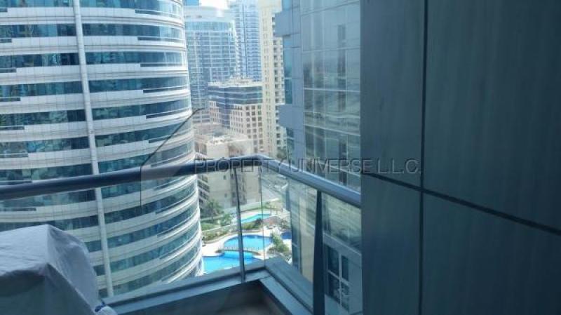 Marina Residences | Dubai Marina | PICTURE1