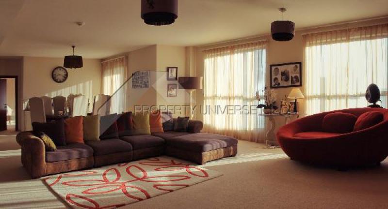 Murjan 5   JBR - Jumeirah Beach Residence   PICTURE4