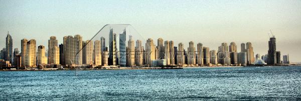 Burj Khalifa Tower | Downtown Burj Dubai | PICTURE7