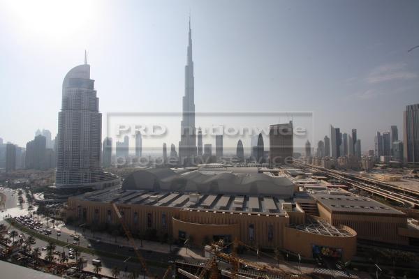 Damac Maison | Downtown Burj Dubai | PICTURE11