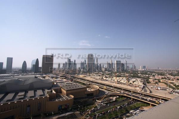 Damac Maison | Downtown Burj Dubai | PICTURE12