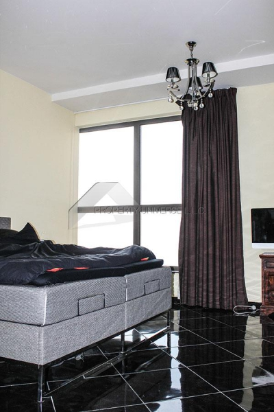 1 Bedroom Apartment for rent in Dubailand Ice Hockey Tower Ref. No ...