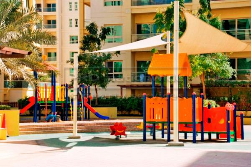 1 bedroom apartment for rent in greens al dhafra 3 ref no - Dubai 3 bedroom apartments for rent ...