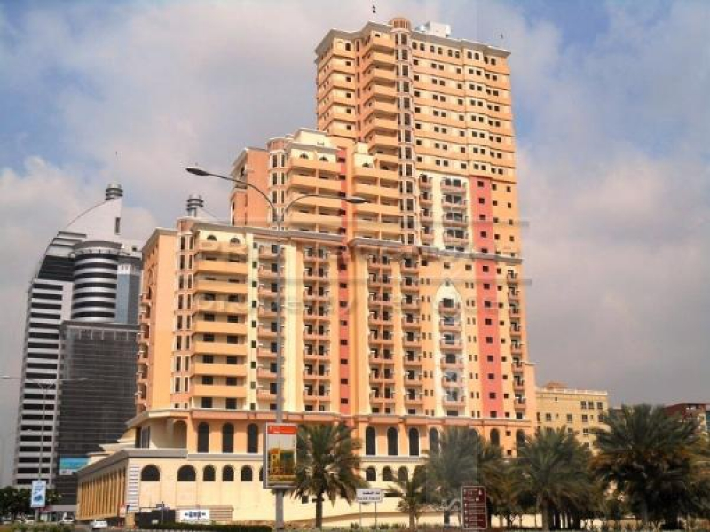 Excellent 3 Bedroom Apartment For Rent In Dso Dubai Silicon Oasis Beutiful Home Inspiration Truamahrainfo