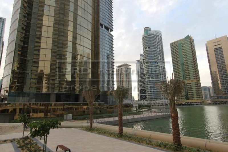 Concorde Tower | JLT - Jumeirah Lake Towers | PICTURE11