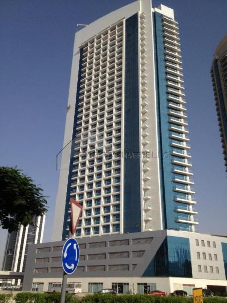 Burj Al Nujoom | Downtown Burj Dubai | PICTURE1