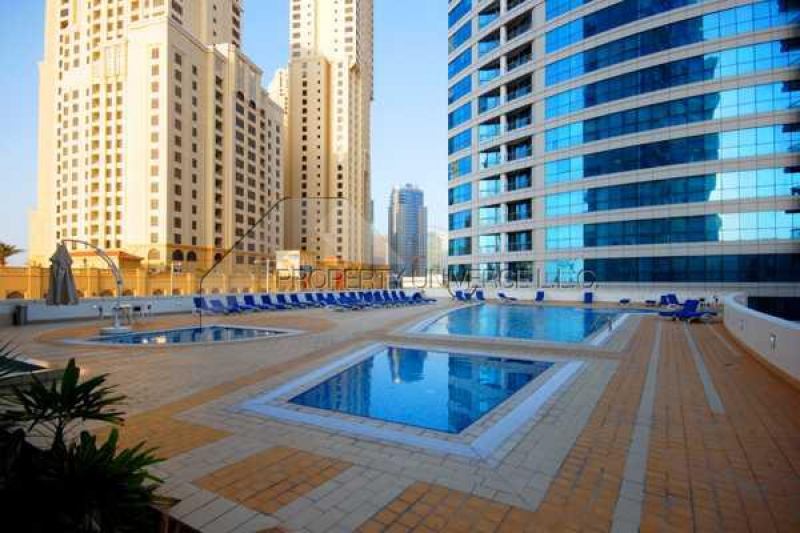 Marvelous 3 Bedroom Apartment For Rent In Dubai Marina Dorra Bay Ref Home Interior And Landscaping Ologienasavecom