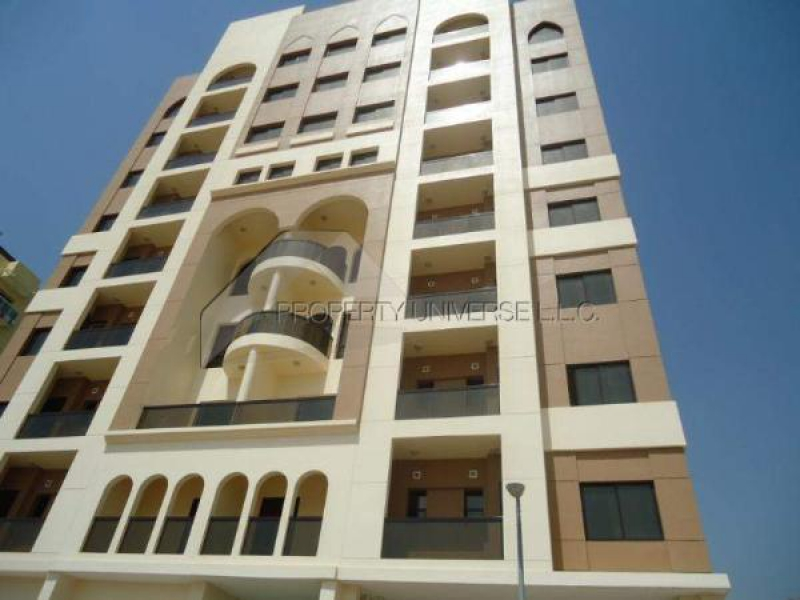 2 bedroom apartment for rent in dso dubai silicon oasis - Dubai 3 bedroom apartments for rent ...