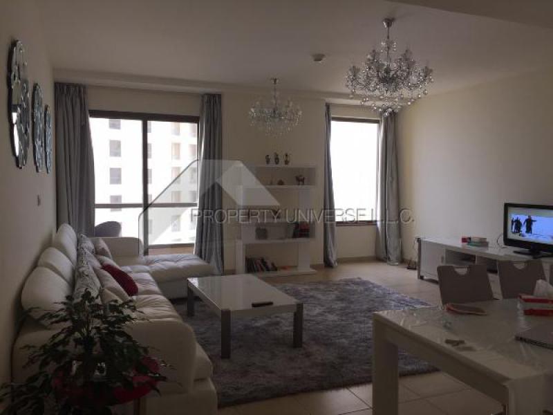 1 Bedroom Apartment For Rent In Jbr Jumeirah Beach Residence Murjan 1 Ref No Ap3738