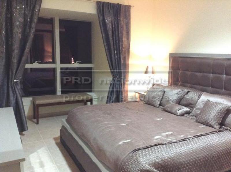 1 bedroom apartment for rent in dubai marina elite 1 bedroom apartment for rent in dubai marina