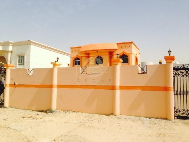 Al Barsha 3 | Al Barsha | PICTURE1