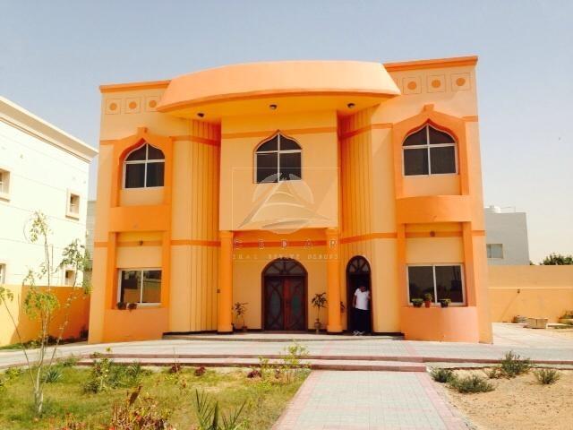 Al Barsha 3 | Al Barsha | PICTURE2